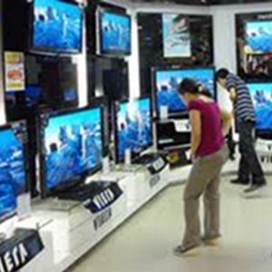 Магазины электроники Балаганска