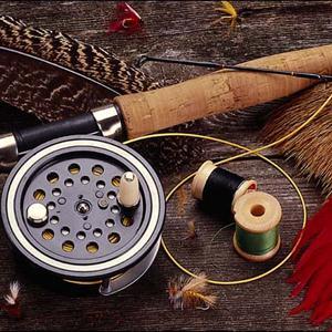 Охотничьи и рыболовные магазины Балаганска