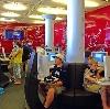 Интернет-кафе в Балаганске