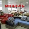 Магазины мебели в Балаганске