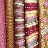 Магазины ткани в Балаганске