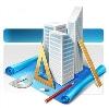 Строительные компании в Балаганске