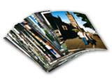 Фотоцентр Сказка - иконка «фотосалон» в Балаганске
