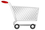 Autopoint - иконка «продажа» в Балаганске